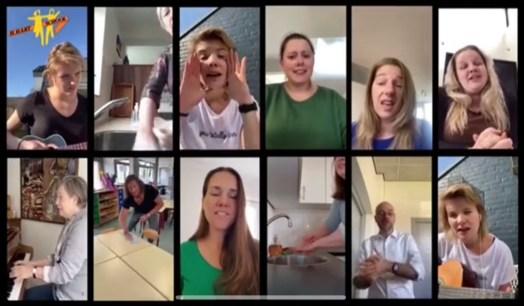 Corona vlogs