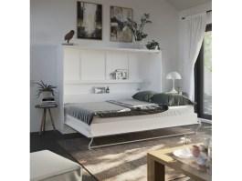 Schrankbett 140 x 200 cm >> Günstig kaufen   BS Moebel, Page 2
