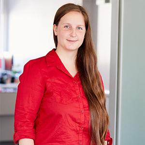 Saskia Sommermann