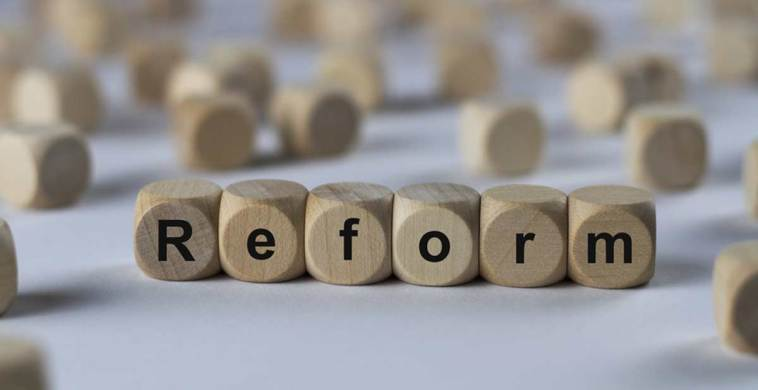 AÜG Reform 2017 - kein Schreckgespenst