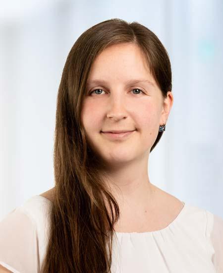 Familienfreundlicher Arbeitgeber Saskia Sommermann schwört auf die Work-Life-Balance bei BS Mönke