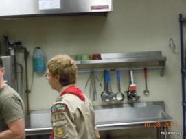 2011-10-08.Applebee's (100)