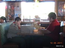 2011-10-08.Applebee's (109)