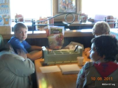 2011-10-08.Applebee's (114)