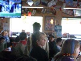 2011-10-08.Applebee's (118)