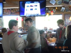 2011-10-08.Applebee's (119)