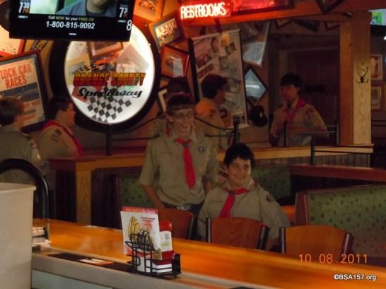 2011-10-08.Applebee's (12)