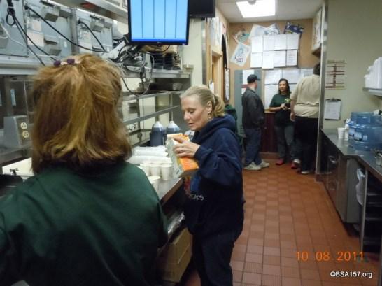 2011-10-08.Applebee's (20)