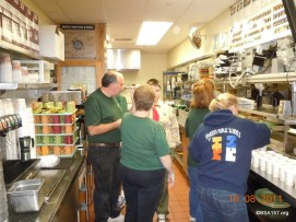 2011-10-08.Applebee's (24)