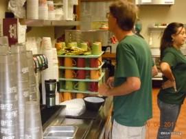 2011-10-08.Applebee's (26)
