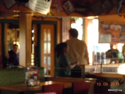 2011-10-08.Applebee's (33)