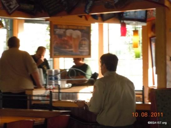2011-10-08.Applebee's (35)