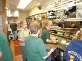 2011-10-08.Applebee's (39)
