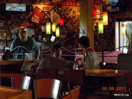 2011-10-08.Applebee's (41)