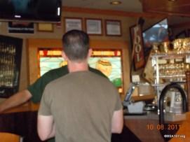 2011-10-08.Applebee's (42)