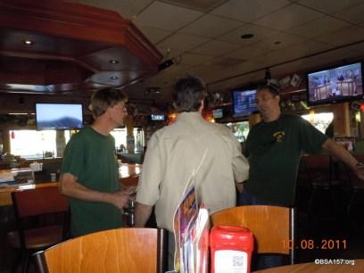2011-10-08.Applebee's (45)