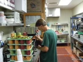 2011-10-08.Applebee's (64)
