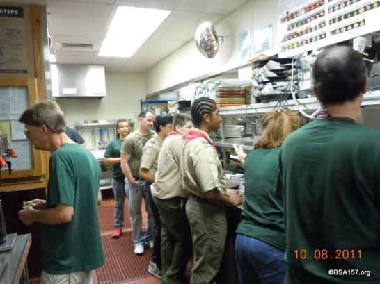 2011-10-08.Applebee's (68)