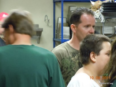 2011-10-08.Applebee's (77)