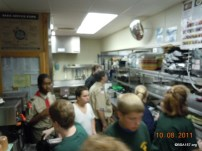 2011-10-08.Applebee's (91)