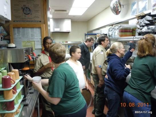 2011-10-08.Applebee's (93)