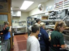 2011-10-08.Applebee's (96)