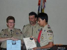 Court.Of.Award.s2012.9 (100)