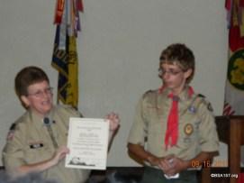 Court.Of.Award.s2012.9 (105)
