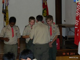 Court.Of.Award.s2012.9 (133)
