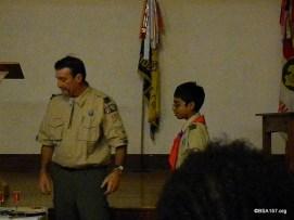 Court.Of.Award.s2012.9 (91)