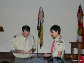 Court.Of.Award.s2012.9 (97)
