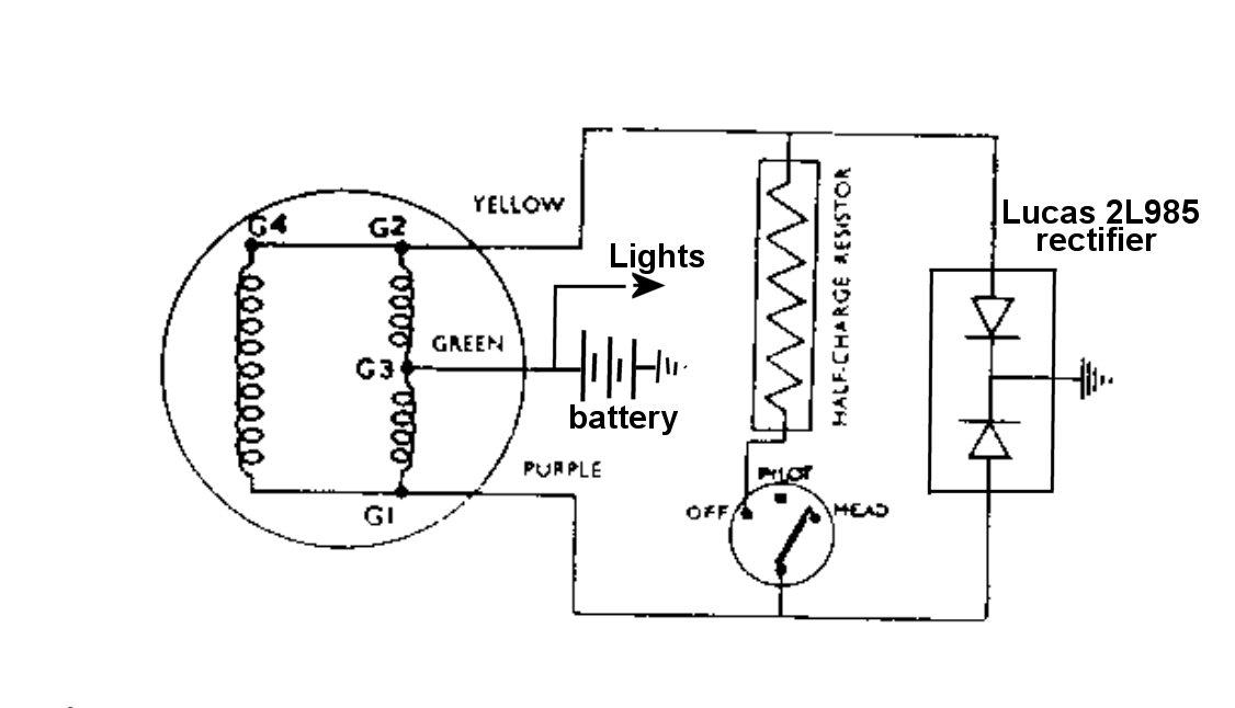 Gentex 177 Wiring Diagram Gentex 313 Wiring-Diagram Wiring