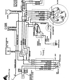 l pad wiring diagram l image wiring diagram lpad wiring diagram jeep headlight wiring colors on [ 1216 x 1755 Pixel ]