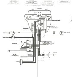bantam d wiring diagram wiring diagram images wiring early lucas circuit modern rectifier and early lucas [ 1212 x 1761 Pixel ]