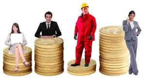 Laboral: La Reducción de Sueldo según Ley – Completo
