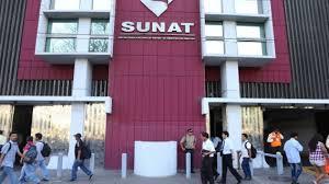 ¿Qué es una carta inductiva de la Sunat?