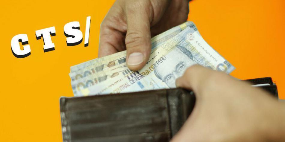 CTS: La multa que puedes tener si no depositaste la CTS