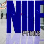Libros: Las NIIF para PYMES en el Perú – completo.