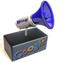 blogshout