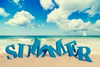 summer-3d-text-on-sand-hd-2