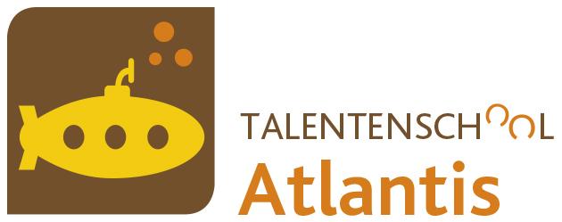 Talentenschool Atlantis