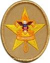star_badge