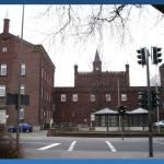 Geiselnahme in der JVA Münster: Staatsanwaltschaft stellt Ermittlungen ein!