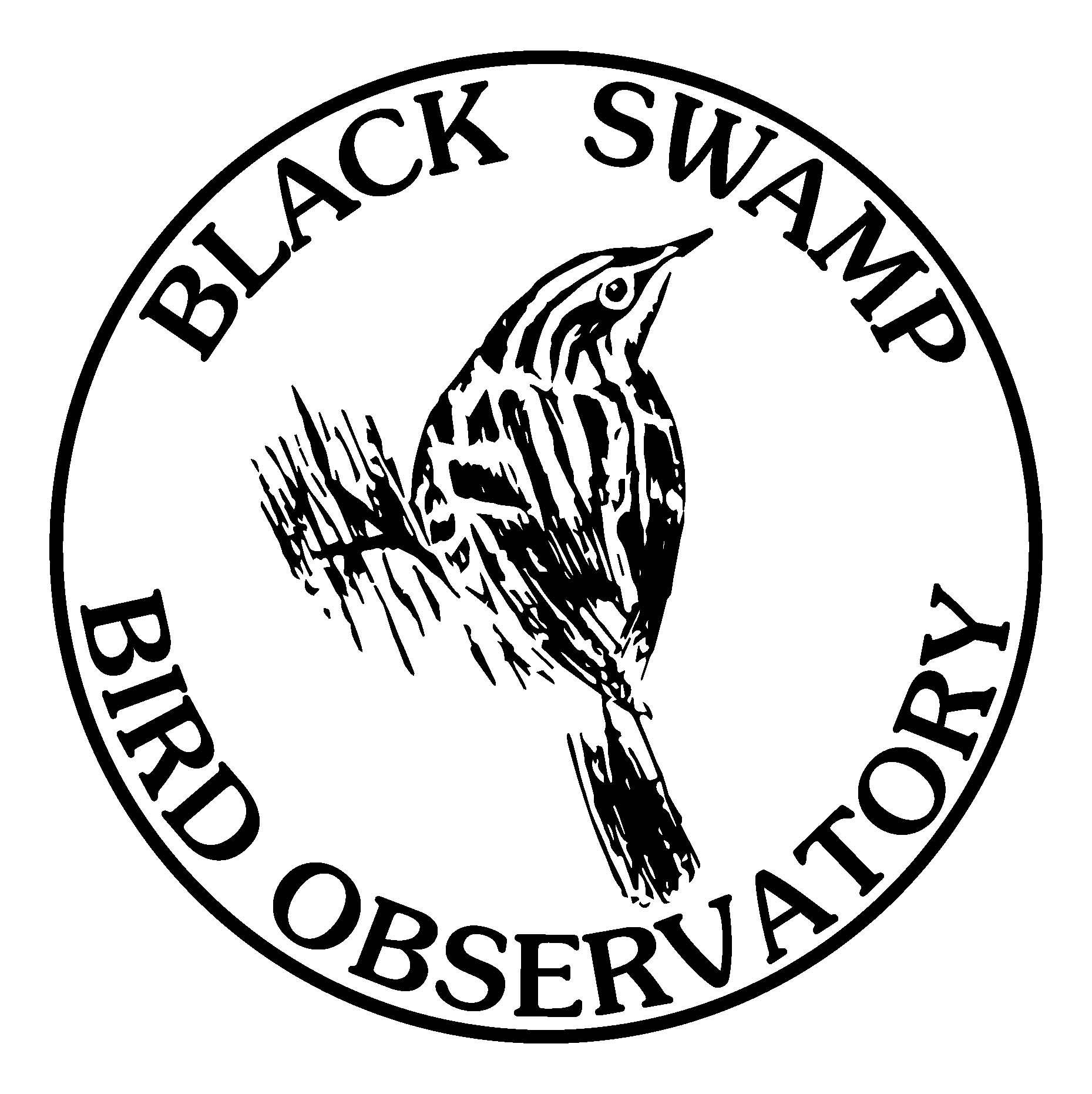 BSBO Senior Membership