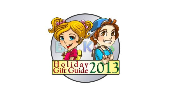 4-Year-Old-Girl-Holiday-Gift-Guide-11