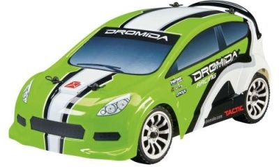 dromida-rally-car