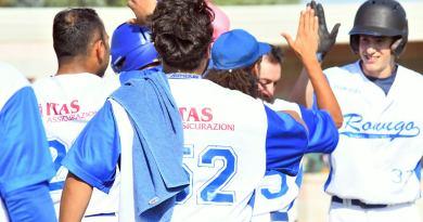 L'Itas Mutua Rovigo vince ancora e allunga in vetta