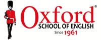 Oxford School of English Rovigo