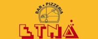 Pizzeria Etna