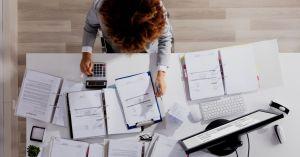 bse consulting Articles Factures Mentions obigatoires Une - Conseils & actualités